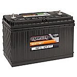 Traveller Heavy-Duty Battery, 29H