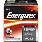 Energizer Powersport Battery, B12A-A