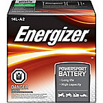 Energizer Powersport Battery, B14L-A2