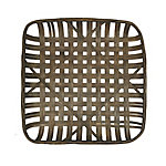 Red Shed Tobacco Basket, Large