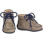 DBL Barrel Toddler Boy's Smith Casual Shoe