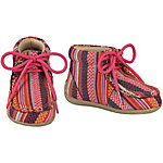 Blazin Roxx Toddler Girl's Riley Casual Shoe