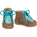 Blazin Roxx Toddler Girl's Mia Casual Shoe