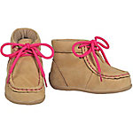 Blazin Roxx Toddler Girl's Reagan Casual Shoe