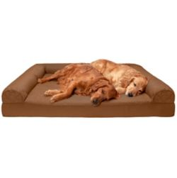 Shop FurHaven Dog Beds & Accessories at Tractor Supply Co.