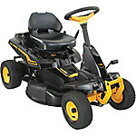 Poulan Pro PP11G30, 30 in. 352cc Rear Engine Riding Mower