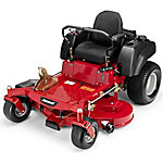 Jonsered Z54XF, 54 in. 23 HP Kohler Zero Turn Mower