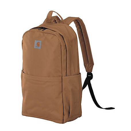 Carhartt Trade Plus Backpack