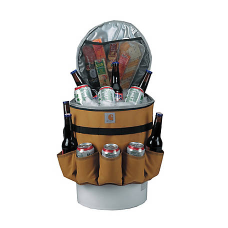 CARHARTT Bucket Cooler