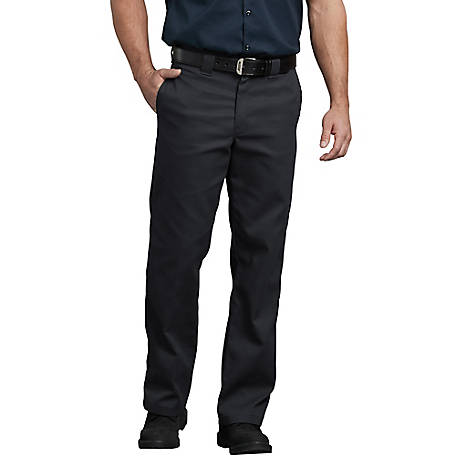 Dickies Men's 874 FLEX Work Pants