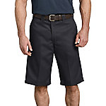 f59d535064a Men s Shorts at Tractor Supply Co.