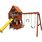 KidKraft Brockwell Wooden Playset