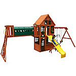 KidKraft Huntington Resort Wooden Playset