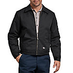 Dickies Men's Insulated Eisenhower Jacket