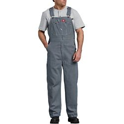 Shop Select Dickies Footwear & Apparel at Tractor Supply Co.