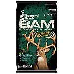 Sportsman's Choice Record Rack Big Antler Mineral, 25 lb., 45077