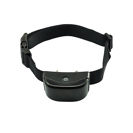 Bonus Pet Training Collar, 330 Yard Range
