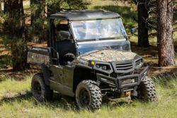 Shop Coleman 550 UTV at Tractor Supply Co.