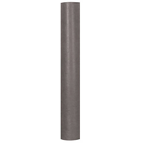 Jobe's 4 x 100 Weed Barrier Pro, 525190