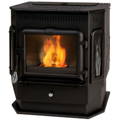 Shop Electric & Multi Fuel Stoves at Tractor Supply Co.