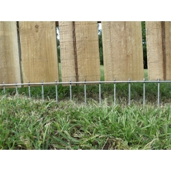 Shop Dig Defence Animal Barriers at Tractor Supply Co.