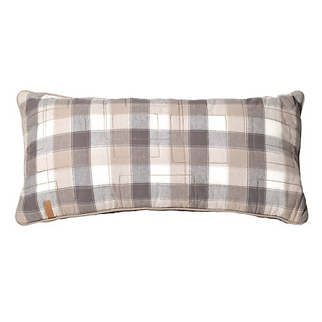 Donna Sharp Smoky Mountain Rectangle Decorative Pillow
