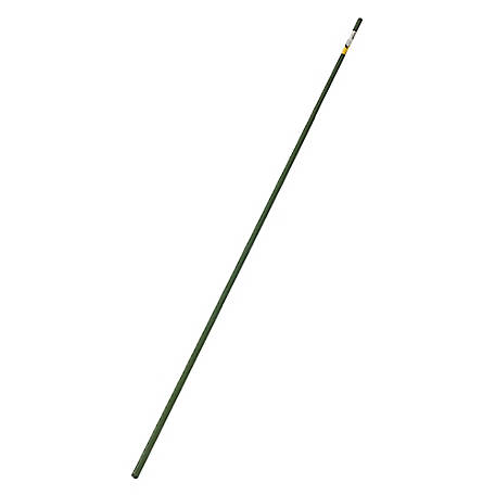 Gardener's Blue Ribbon Sturdy Stakes 5 ft., ST5