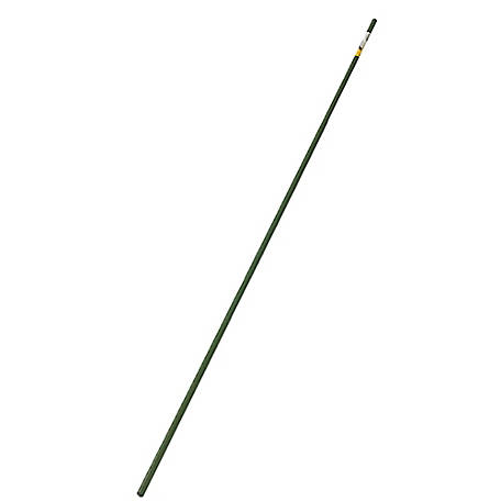 Gardener's Blue Ribbon Sturdy Stakes 6 ft., ST6