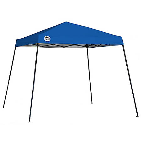 Shade Tech ST56 10 x 10 ft. Slant Leg Pop-Up Canopy