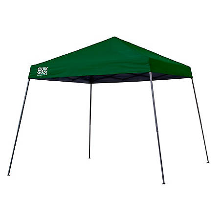 Expedition EX81 12 x 12 ft. Slant Leg Pop-Up Canopy