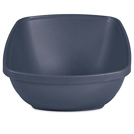 Petmate Large Hi-Back Open Litter Pan, 42093