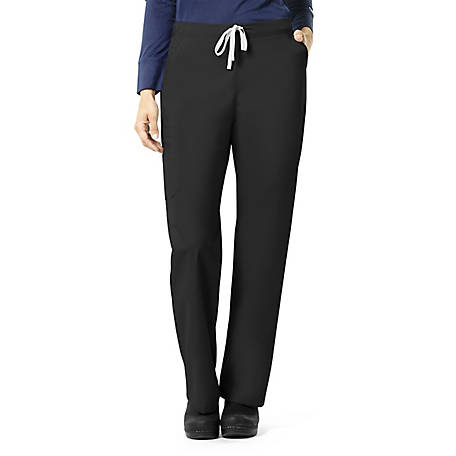 Carhartt Women's Multi Pocket Cargo Pant