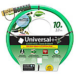 Element Universal+ Leader Hose 10 ft. x 1/2 in., CELUN12010