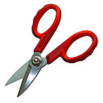Jameson Fiber Optic Shears