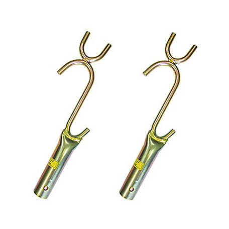 Jameson Limb and Wire Raiser, 2-pack