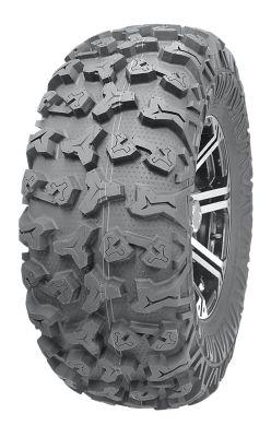 15 Ocelot P3036 ATV//UTV Tire 30 x 10R