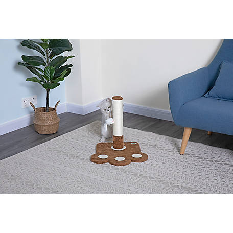 Go Pet Club Scratching Post, F704