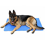 Go Pet Club Pet Cooling Gel Pad