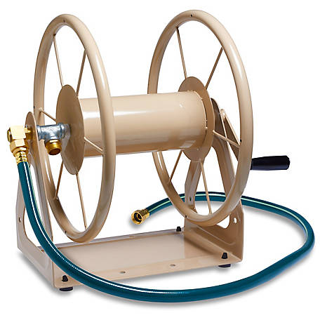 Liberty 3-1 Hose Reel, 703