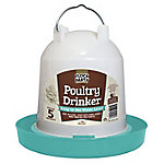 Flock Party Drinker Seafoam, 1030292
