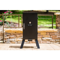 Shop Masterbuilt MES 35B Electric Smoker at Tractor Supply Co.