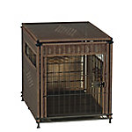 PetSafe Indoor Pet Home