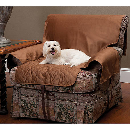 PetSafe Chair Full-Coverage Protector