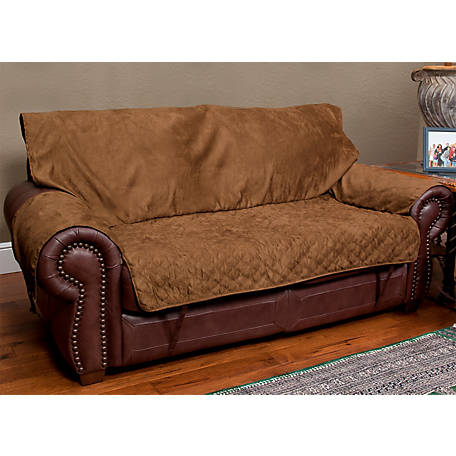 PetSafe Loveseat Full-Coverage Protector