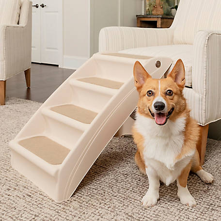 PetSafe PupSTEP Plus Stairs, 62460