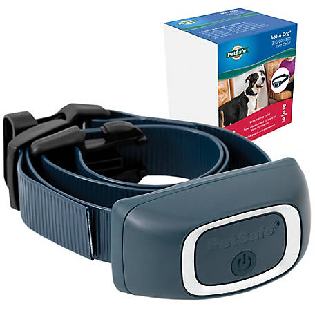 Add-A-Dog Remote Trainer