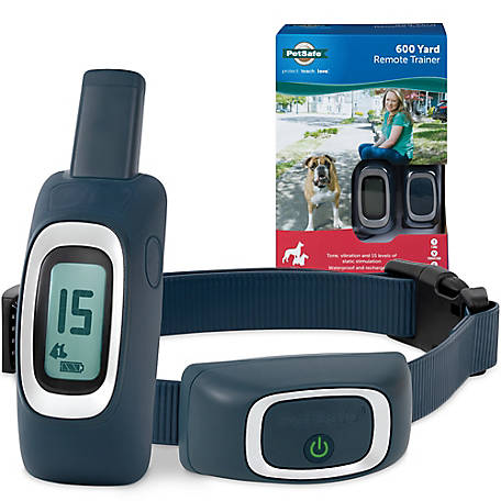 PetSafe 600 Yard Remote Trainer
