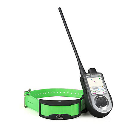 SportDOG TEK Series 1.5 GPS Tracking Collar