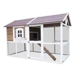 Shop Chicken Coops at Tractor Supply Co.