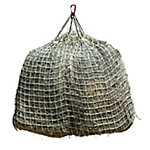 Freedom Feeder 1.5 Inch Slow Feeding Day Net, FF-D1.5